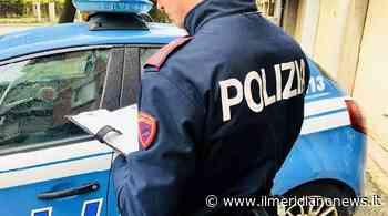 Napoli, chiusi dalla polizia una sala da gioco e un circolo ricreativo - Il Meridiano News