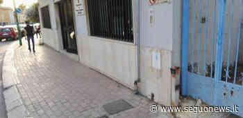 Niscemi, uffici amministrativi del commissariato chiusi al pubblico: ecco a chi dovranno rivolgersi i cittadini - SeguoNews