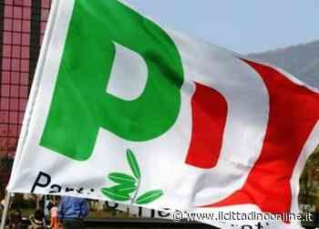 Chiusi: 11 Pd danno le dimissioni contro la candidatura di Sonnini - Il Cittadino on line