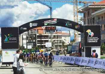 Ciclismo feminino evoluiu mas faltam apoios e pandemia não ajudou - Diário Digital Castelo Branco