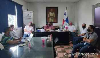 Autoridades locales de Los Santos piden al Minsa establecer cuarentena total los domingos - La Prensa Panamá