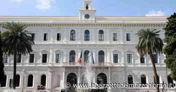 Bari, la Regione amplia platea per le borse di studio: aiuti in più per fuori sede e disabili - La Gazzetta del Mezzogiorno