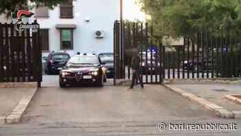 Bari, licenziato perché titolare di reddito di cittadinanza: aggredisce il datore di lavoro. Arrestato - La Repubblica