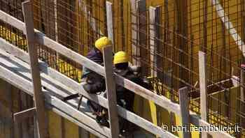 Bari, sequestrati beni per 700mila euro a imprenditore edile accusato di estorsione - La Repubblica