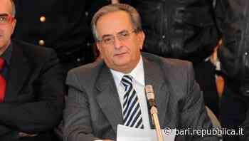 """Caso Capristo, dall'ex procuratore pressioni anche sui giudici di Bari: """"Voleva favori per gli amici"""" - La Repubblica"""