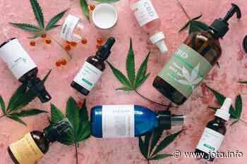 STF: Estado deve fornecer medicamento sem registro na Anvisa cuja importação foi autorizada - JOTA.info