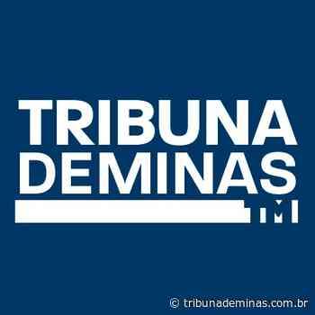 Registro - Tribuna de Minas