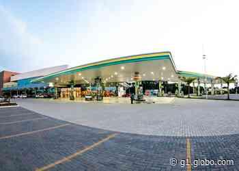 Petrobras pede à CVM registro para oferta de fatia restante na BR Distribuidora - G1