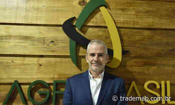 Agribrasil protocola pedido para registro de IPO - TradeMap