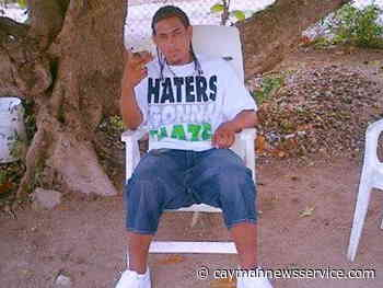 West Bay father charged with killing son - Cayman Islands Headline News - Cayman News Service