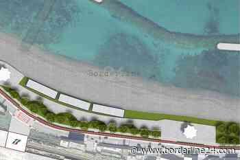 Bari, la città cambierà volto: approvato in Senato il progetto per il parco CostaSud - Borderline24.com