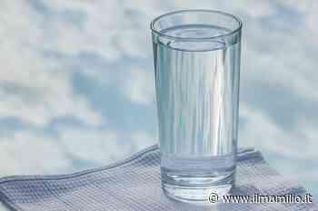 Grottaferrata   La Città al Governo presenta un'interpellanza sulla qualità dell'acqua. - ilmamilio.it - L'informazione dei Castelli romani