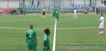Serie D, il match playoff tra Matese e Pineto finisce 1-1 - Ultime Notizie Cityrumors.it - News Ultima ora - CityRumors.it