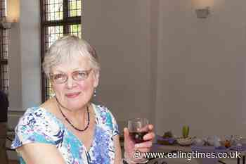 Retired teacher dies after collision with cyclist - Ealing Times