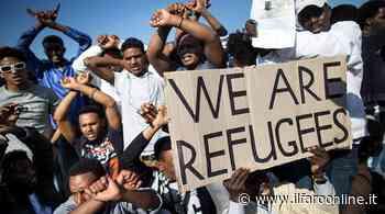 Giornata Mondiale del Rifugiato: le iniziative a Latina - Il Faro online