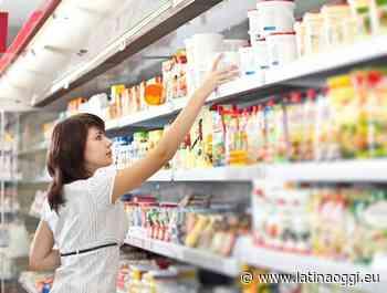 Verso la ripresa dei consumi: il rapporto di Confcommercio - latinaoggi.eu