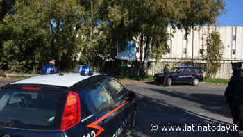 Fermato e trovato ubriaco alla guida: scatta la denuncia per un automobilista - LatinaToday