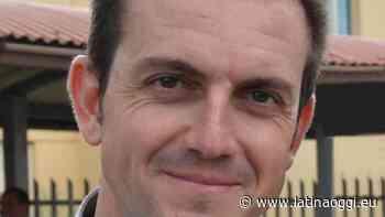 Diocesi, don Mario Sbarigia va in pensione. Don Scaccia nuovo Vicario generale - latinaoggi.eu
