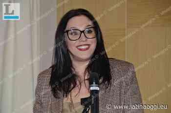 Durigon ha deciso, la Lega propone Giovanna Miele Gli alleati dicono no - latinaoggi.eu