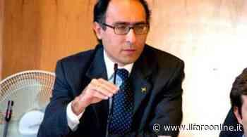 Enrico Tiero riapre la partita sul candidato del Centrodestra per Latina - Il Faro online