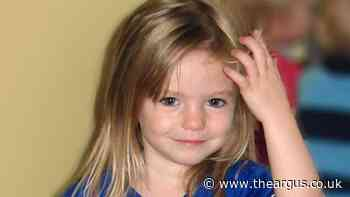Madeleine McCann police issue update on claims of body buried in Portugal