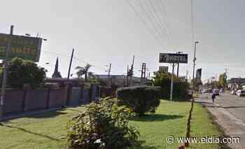 Mataron a otra joven en un albergue transitorio: ahora fue en Bernal y buscan al asesino - Diario El Día