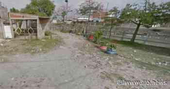 Asesinaron a un chofer en Bernal - Filo.news
