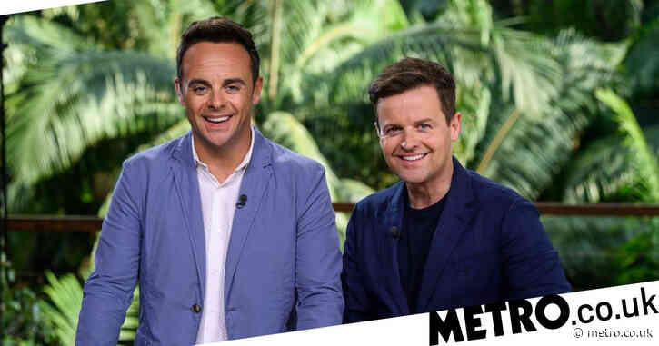 I'm A Celeb bosses 'swap five-star hotel for The Inbetweeners holiday resort in Byron Bay'