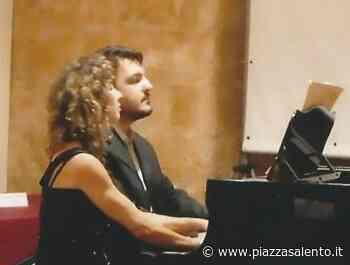Maestri al pianoforte, a Gallipoli, per il Festival Terra tra due mari - Piazzasalento