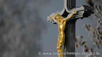 Missbrauch in der Kirche: Hunderte neue Hinweise