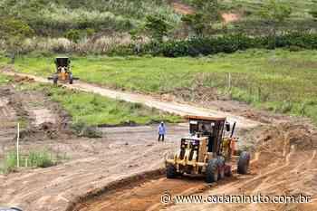 Iphan diz que obras do Aeroporto de Maragogi não foram paralisadas e que ossada encontrada tem 'potencial arqueológico' - Cada Minuto