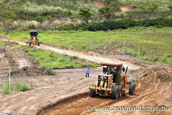 Iphan paralisa obras do Aeroporto de Maragogi após construtora encontrar ossada em terreno - Cada Minuto