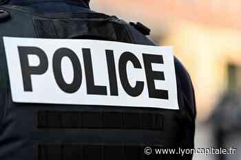 Métropole de Lyon : un vendeur de drogue arrêté à Saint-Fons avec 750g de cocaïne - Lyon Capitale