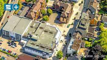Ennepetal: Neue Kümmerer für die Innenstadt - Westfalenpost