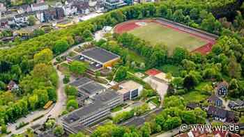 SPD Ennepetal fordert: Alle Sporthallen in Ferien öffnen - Westfalenpost