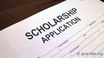 Board re-jigs Abia scholarship programme - Guardian