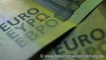 Bargeld bleibt beliebt - und wird gehortet