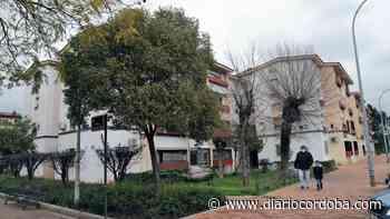 El Santuario obtiene la acreditación provisional de Área de Regeneración y Renovación Urbana - Diario Córdoba
