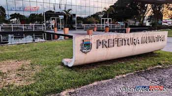 Inscrições para CIPA 2021/2022 serão abertas na segunda-feira em Pindamonhangaba - Vale News