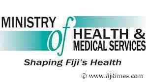 Antenatal clinic in Lautoka temporarily shifted to Jasper William High - Fiji Times