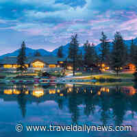 New Public Relations Manager joins Fairmont Jasper Park Lodge - Travel Daily News International