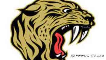 2021 Jasper Baseball Takes Place Among Wildcat Squads of Past - WEVV