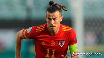Video: Bale insists Wales 'under no illusions' ahead of Italy test