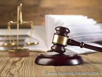 Woman planning to file criminal complaint, lawsuit against CAS of SDG - Gananoque Reporter