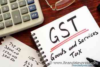 Recent GST clarifications and their impact: Tax relief in milling, pharma, education, food sectors