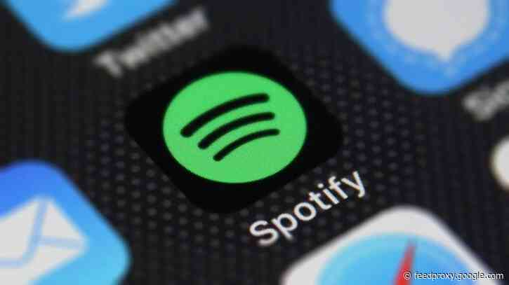 Spotify buys Podz to accelerate podcasts discovery