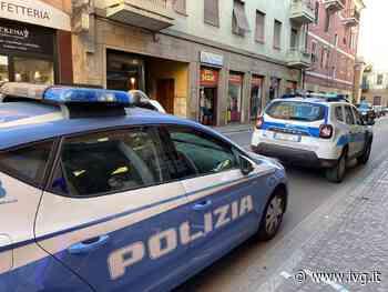 """Vandalismo ad Alassio, alcolici da asporto e """"pattuglioni"""" delle forze dell'ordine vietati nel fine settimana - IVG.it"""