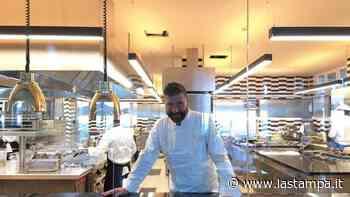 Alassio: sfilata di moda e cena benefica per la Croce bianca al Grand Hotel Diana - La Stampa