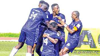 We'll explore all avenues to get justice, MFM FC's director declares - Guardian