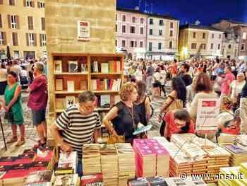 Passaggi, a Fano 9/a edizione del Festival della saggistica - ANSA Nuova Europa